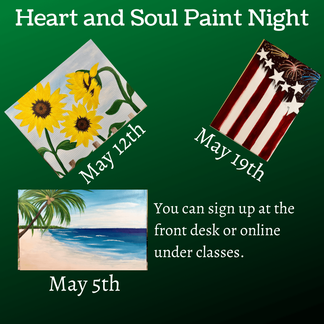 Heart and Soul Paint Night April (1)